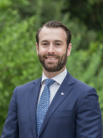 Matt Giulieri - Real Estate Agent