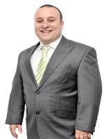 Andrew Bova - Real Estate Agent