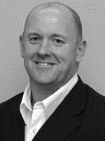 Adam Caughey - Real Estate Agent