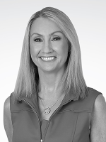 Jacqui Rowland-Smith - Real Estate Agent