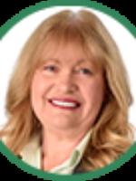 Geraldine Foti - Real Estate Agent