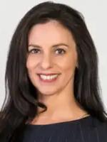 Sarah Fallace - Real Estate Agent