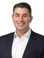 Carlos Lehn - Real Estate Agent
