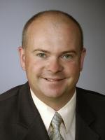 Greg Lewis - Real Estate Agent