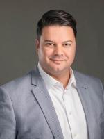 Ben Roberts - Real Estate Agent