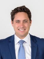 Adam Paykel - Real Estate Agent