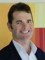 Mark Worthington - Real Estate Agent