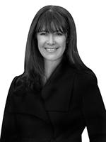 Lesley Anton - Real Estate Agent