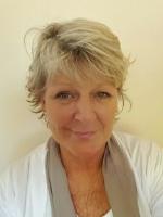 Lisa Dale - Real Estate Agent