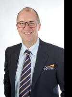 Brett Neilson - Real Estate Agent