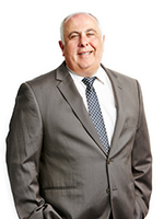Darren Dodd - Real Estate Agent
