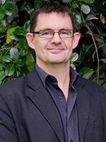 Jason Malseed - Real Estate Agent