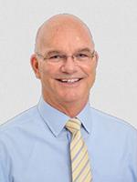 David Lazzarini - Real Estate Agent