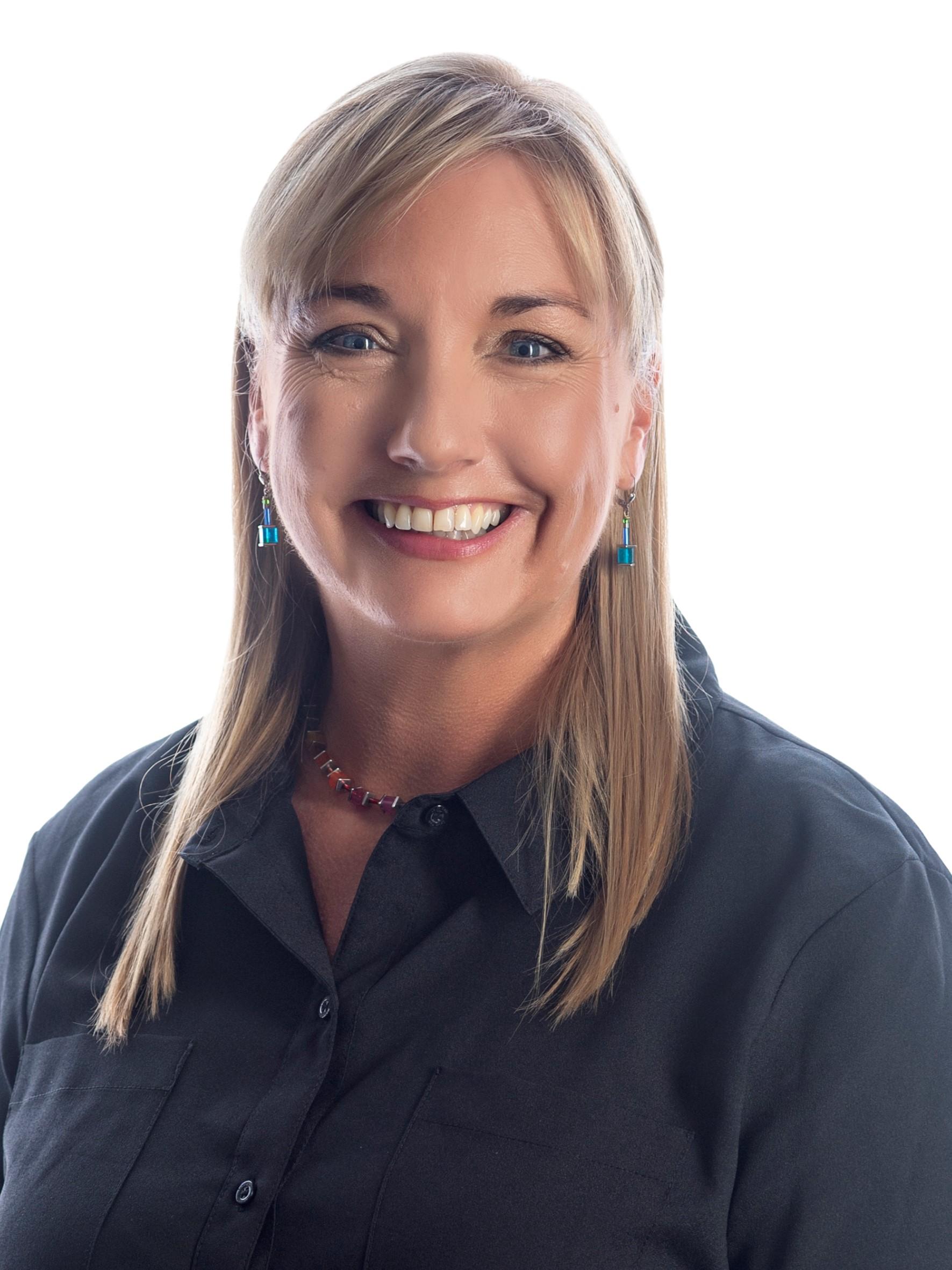 Bonnie Hollander - Real Estate Agent