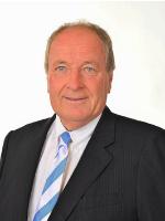 Stephen Thompson - Real Estate Agent