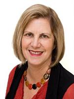 Lorraine Prosser - Real Estate Agent