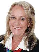 Marian Grimsey - Real Estate Agent