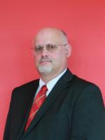 Mark Mordaunt - Real Estate Agent