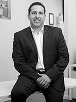 Vince Alvaro - Real Estate Agent