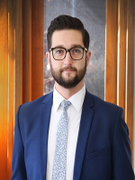 Chris Reaper - Real Estate Agent