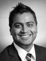 Anil Malik - Real Estate Agent