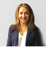 Norma Evans - Real Estate Agent
