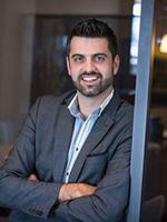 Mark Poole - Real Estate Agent