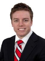 Ash Thompson - Real Estate Agent