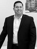 Domenic Alvaro - Real Estate Agent