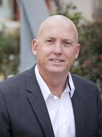 Steve Norris - Real Estate Agent