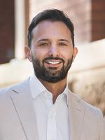Robert Bagala - Real Estate Agent