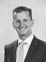 Paul Bond - Real Estate Agent