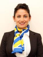 Lisa Totaro - Real Estate Agent