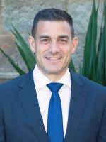 Robert Cassidy - Real Estate Agent