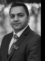 Rakesh Neotane - Real Estate Agent