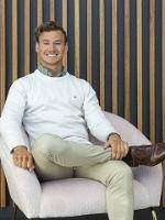 Zachary Biddulph - Real Estate Agent
