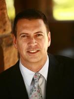 Glenn Regan - Real Estate Agent