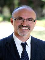 Mario Mazzeo - Real Estate Agent