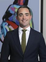 James Price - Real Estate Agent