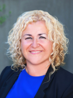 Catherine Buchan - Real Estate Agent