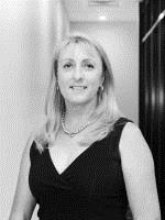 Jacqui Powell - Real Estate Agent