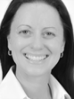 Janice Fitzsimmons - Real Estate Agent