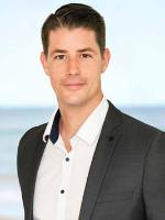Braiden Smith - Real Estate Agent