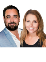Andrew Vidot - The Vidots - Real Estate Agent