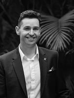 Aaron Woolard - Real Estate Agent