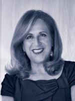 Sally Zelman - Real Estate Agent