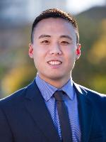 Alex Xu - Real Estate Agent