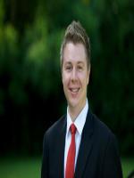 David Bokor - Real Estate Agent