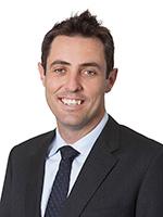 David Murphy - Real Estate Agent