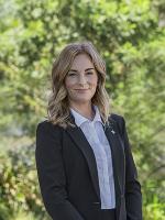 Katrina Potts - Real Estate Agent